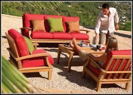 Teak Patio Chairs Teak Patio Furniture Melbourne Fl Patios Home Decorating Ideas