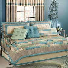 kohls girls bedding articles with daybed comforter sets amazon tag daybed bedspread