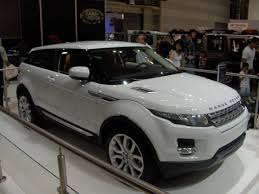 land rover 2010 file range rover evoque aims jpg wikimedia commons