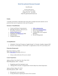 resume cover pages cover letter optometrist cover letter cover letter for optometrist cover letter covering letter for resume cover samplesoptometrist cover letter extra medium size