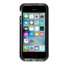 tech21 evo mesh case for iphone 5 5s apple