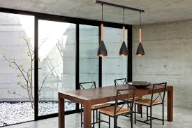 lampen esszimmer mit die besten 20 lampe esstisch ideen auf