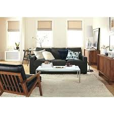 room and board leather sofa room and board jasper sofa jasper leather sofa livepost co