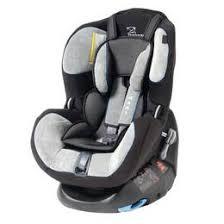 cora siege auto siège auto maxiconfort advance boutiquesweb