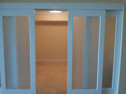 Home Decor Sliding Doors Custom Interior Sliding Doors Photos On Wow Home Decor Ideas And