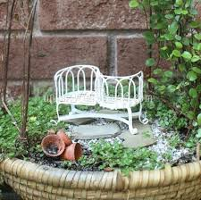 Courting Bench For Sale 10 Best Courting Bench Images On Pinterest Benches Chairs And