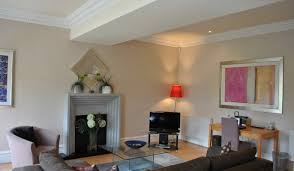 the livingroom glasgow serviced apartments in end glasgow dreamhouse apartments