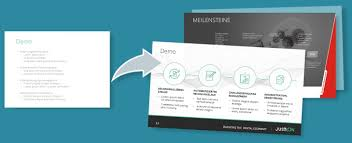 powerpoint design vorlage powerpoint master vorlagen erstellen lassen presentationload