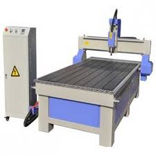 Cnc Wood Carving Machine Price In India by Buy Cnc Routers Online Buy Cnc Routers Online At Best Price In
