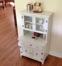 antique kitchen furniture antique kitchen hutch cupboard antique furniture