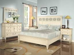white cottage style bedroom furniture white cottage bedroom furniture sgplus me