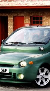 fiat multipla tuning iphone 6 fiat wallpapers hd desktop backgrounds 750x1334 images