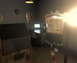 doors y rooms horror escape soluciones los angeles archives room escape artist