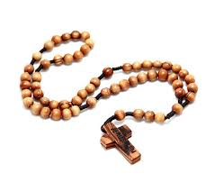 wooden rosaries wooden rosary ros5 004 catholic centre