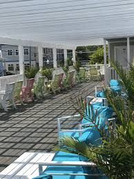 madison beach motel ocean city md beach u0026 boardwalk vacation rentals