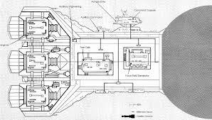 millenium falcon floor plan millennium falcon floor plan beautiful image fscv engine pod