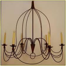 Country Chandelier French Country Chandelier Iron Home Design Ideas