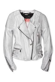 white leather motorcycle jacket 36 best barbara bui french luxe images on pinterest leather