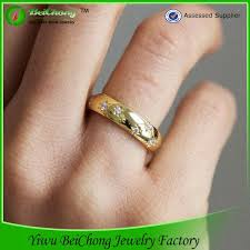 saudi gold wedding ring gold necklace simple designs in saudi arabia search