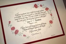 wedding invitations walmart wedding invitations tags 1 corinthians 13 wedding invitations