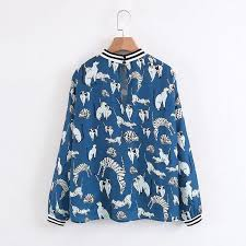 cat blouse jazz cat blouse weeaboo