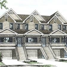 quad level house plans outstanding quad house plans gallery plan 3d house goles us