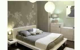 idee de decoration pour chambre a coucher emejing conseil deco chambre pictures design trends 2017