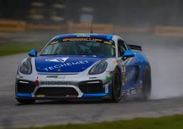 porsche cayman racing 2016 porsche cayman gt4 clubsport race cars for sale in tx