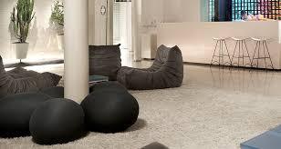 togo by ligne roset modern sofa beds linea inc modern