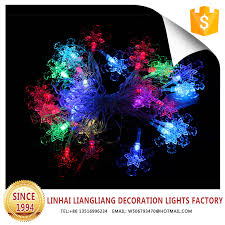 custom string lights custom string lights suppliers and
