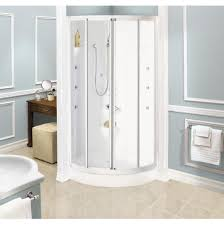Maax Shower Door Shower Door Shower Doors Carr Plumbing Supply Jackson Brandon