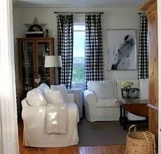 diane reta the blog creating a farmhouse style