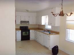 cute kitchen appliances countertops backsplash fabulous small white l shaped kitchen