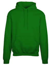 custom sweatshirts u0026 stylish sweaters custom apparel entripy