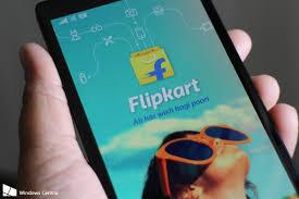 Flip Kart Flipkart Finally Enters Payments Race Launches Flipkart Money