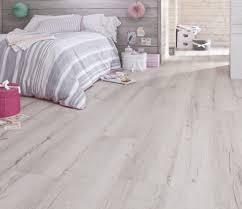 parquet flottant chambre adulte 1 sol stratifie easylife aqua chene blanc maison