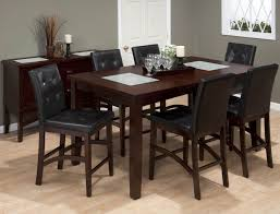 kitchen server furniture 130 best servers images on buffets dining room and