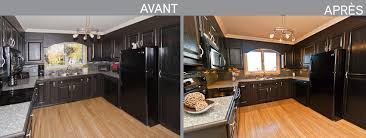 cuisine home staging home staging par paméla venne home staging laval st