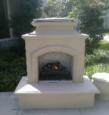 Backyard Grills Reviews by Outdoor Kitchen Equipment Houston Outdoor Kitchen Gas Grills