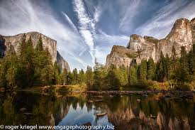 New York national parks images Yosemite national park alchetron the free social encyclopedia jpg