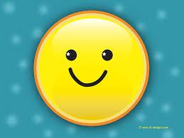 happy screensavers smiley face wallpaper u0026 screensavers wallpapersafari
