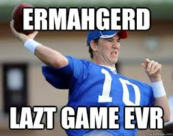 really funny pics of eli manning google search football pinterest