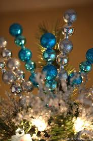 Semi Ornaments Looking For Easy To Make Ornaments Check Out These Semi