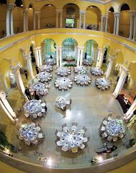party venues in baltimore 27 best local venues images on wedding venues
