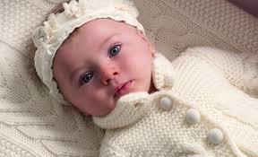 designer baby clothes designer baby clothes clothing accessories boy newborn
