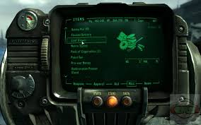 Fallout 3 Interactive Map by Fallout 3 Pc Review Technogog Page 1680