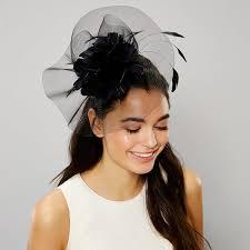 large hair hair accessories fascinators hair bands hatinators coast stores