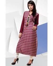 best 25 pakistani dresses 2014 ideas on pinterest pakistani