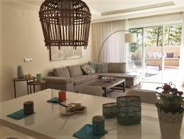 Aloha Furniture by Luxury 2 Bedroom Apartment Aloha Hill Club Apartmetn Aloha For Sale