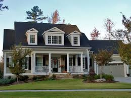 traditional home charming ideas 1 pictures of traditional homes 17 best about home